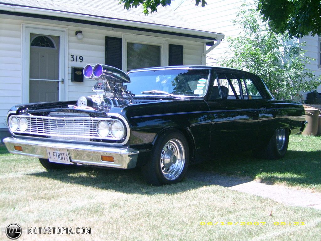 Gainesville Buick Gmc >> Mustang Girls | All Collector Cars