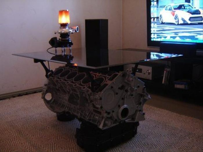 Man Cave Norman Ok : Ideas for your man cave all collector cars