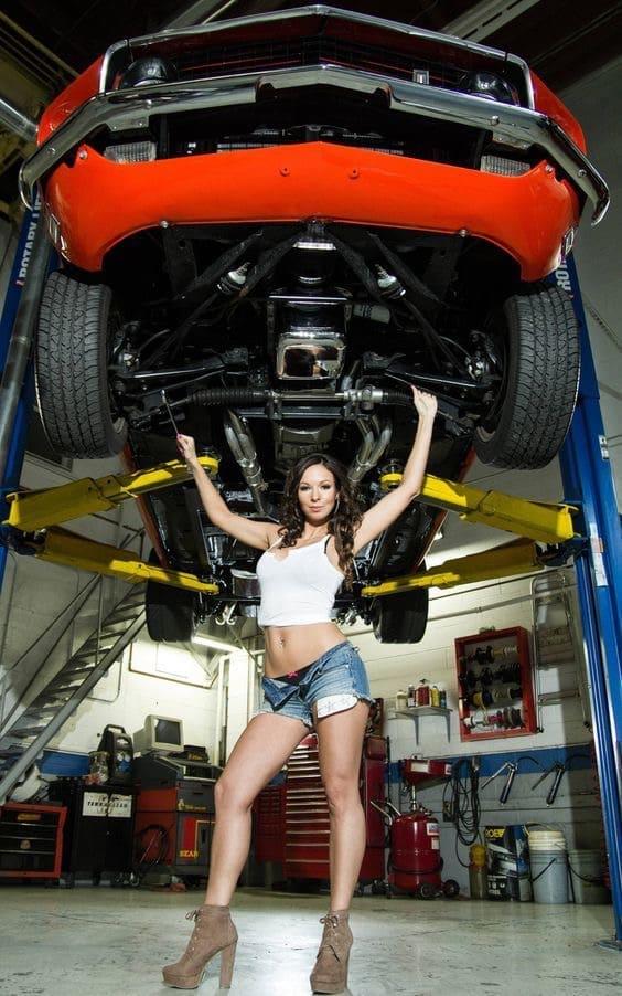 Gateway Buick Gmc >> SMT Car Models 1 | AllCollectorCars.com