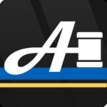 acc auctions mobile app