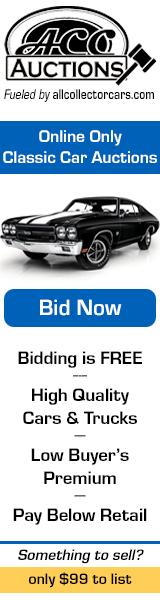 ACC Auctions